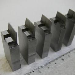 Vyrobky14