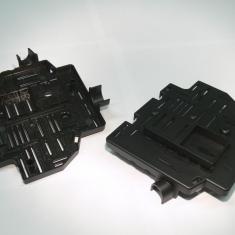 P1290452