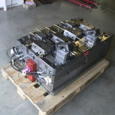 P1290224