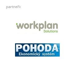 loga_partneri