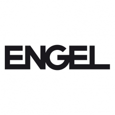 Engel_small