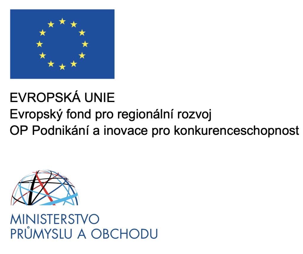 loga_projekt_EU
